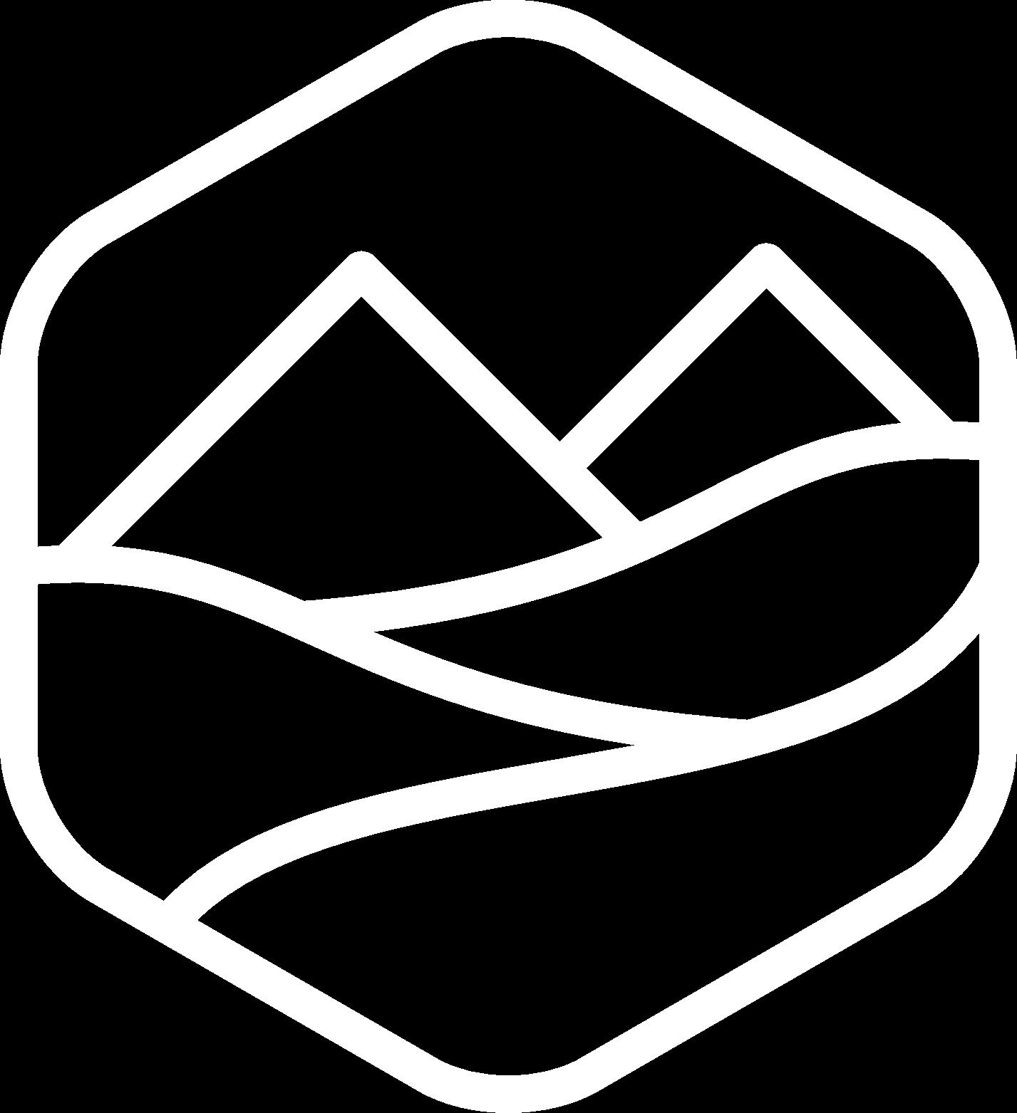 Mountain Forge Escape